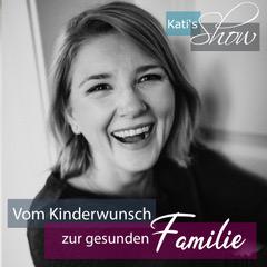 Feecup zu Gast in Katis Show